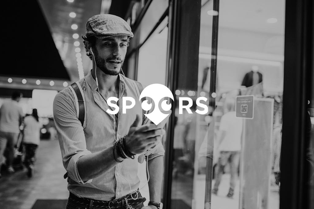 Spoors_grey